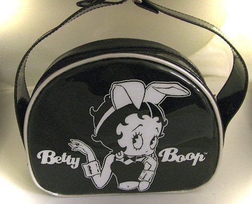 Betty Boop Bunny-Handtasche für Mädchen -