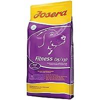 Josera Fitness Hundefutter