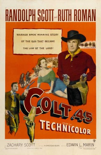 colt-45-poster-de-pelicula-11-x-17-28-cm-x-44-cm-en-randolph-scott-ruth-roman-zachary-scott-lloyd-br