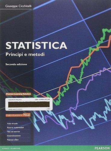 statistica-principi-e-metodi-ediz-mylab-con-e-book-con-aggiornamento-online