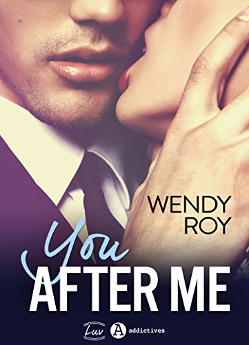 You… after me par [Roy, Wendy]