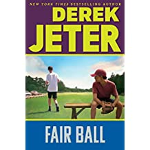 Fair Ball (Jeter Publishing)