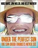 Under The Perfect Sun: The San Diego Tourists Never See by Mike Davis (2003-05-04) Bild