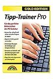 Produkt-Bild: Tipp-Trainer Pro
