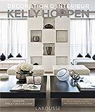 Décoration d'intérieur Kelly Hoppen...