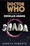Best Doctor Who Tv Shows - Doctor Who: Shada: The Lost Adventure by Douglas Review