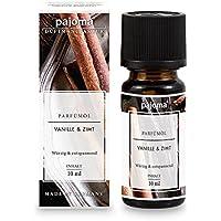 Pajoma 49779 Feinstes Duftöl Modern Line, 10 ml, Vanille / Zimt preisvergleich bei billige-tabletten.eu