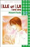 Elle et lui - Kare kano Edition simple Tome 16