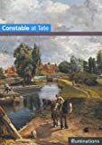 Constable At Tate [DVD]