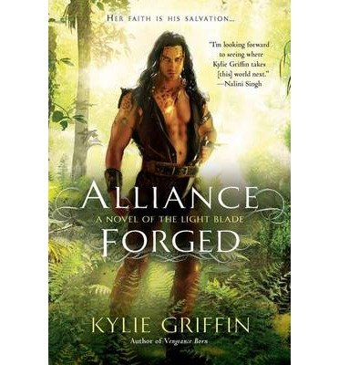 -alliance-forged-light-blade-novels-by-griffin-kylie-author-jul-2012-paperback-