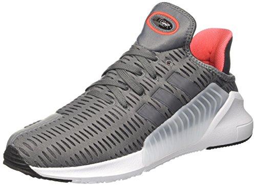 adidas Unisex-Erwachsene Climacool Sneaker, Grau (Grigio), 42 2/3 EU (Store Adidas)