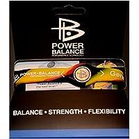 Power Balance Bracciale - PB ologramma -