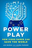 Video Games Beste Deals - Power Play: How Video Games Can Save the World