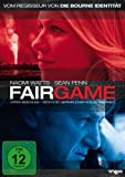 Fair Game kostenlos online stream