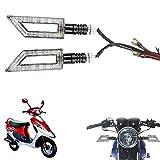 Vheelocityin-Pointed-Shape-Motorcycle-Bike-Led-Indicator-For-Tvs-Scooty-Pep-Plus