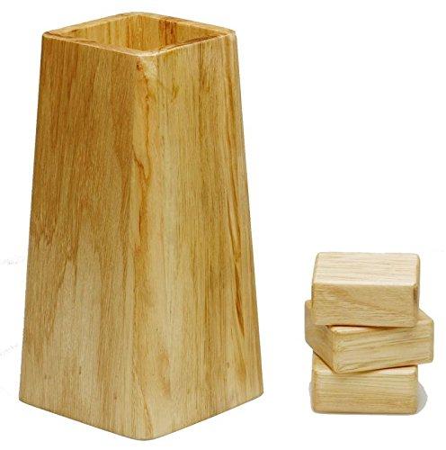 Etac Kleiner Schritt Möbel hebt-4Stück -