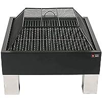 Mayer Barbecue HEIZA Brasero MFK-105