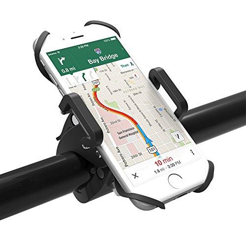 TaoTronics Universal Handyhalterung Fahrrad