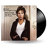 Bruce Springsteen: Darkness on the Edge of Town [Vinyl LP] (Vinyl)