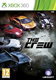 The Crew (Xbox 360)(Online only game)