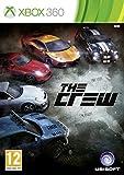 Ubisoft - THE CREW