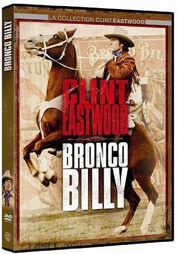 "<a href=""/node/38091"">Bronco Billy</a>"