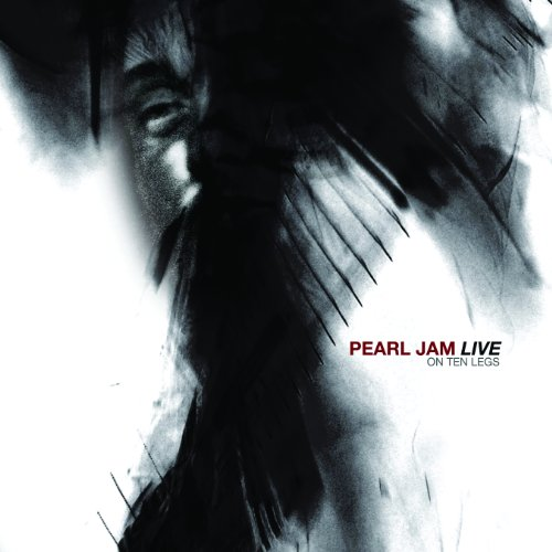Just Breathe (Pearl Jam Live On 10 Legs) (Just Breathe Von Pearl Jam)