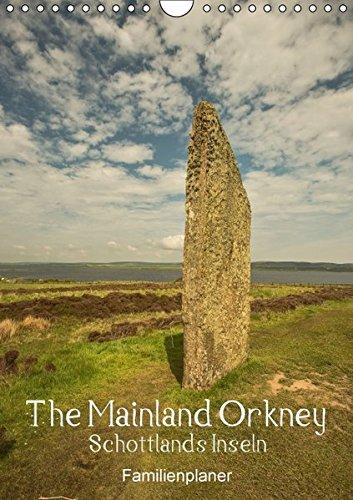 the-mainland-orkney-schottlands-inseln-familienplaner-wandkalender-2016-din-a4-hoch