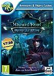 Haunted Hotel 7 : Peine de Mort