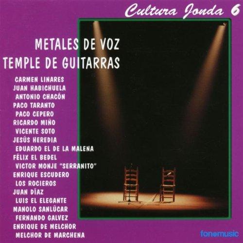 Cantaora (Verdial Fosforeo) de Flamencos de postin en Amazon ...