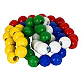 #8: DCS Educational Counting Beads Easy Learning Happy Learning For Kids