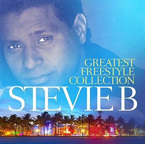 Preisvergleich Produktbild Greatest Freestyle Collection