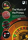 Music of the Primes [UK Import]