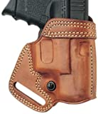 Galco SOB Small Of Back Holster for Beretta 92F / FS