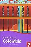 Colombia (Footprint Handbook)
