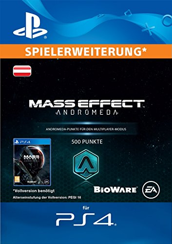 mass-effect-andromeda-500-points-ps4-download-code-sterreichisches-konto