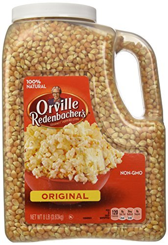 orville-redenbachers-gourmet-popping-corn-original-8-pound-by-orville-redenbachers