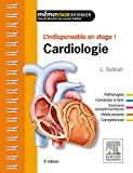 Cardiologie: L'indispensable en stage (French Edition)