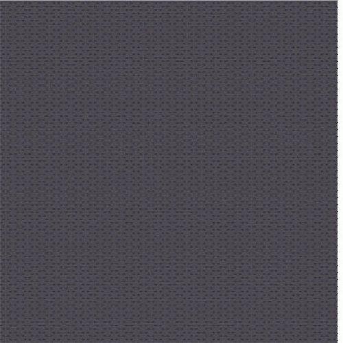 Phonocar 4/379 tela elástica 70 x 180 cm