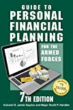 Complete information and advice on personal finances and important decisions, tailored to members of the armed forces.