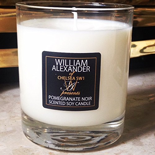 william-alexander-scented-soy-wax-candle-pomegranate-noir