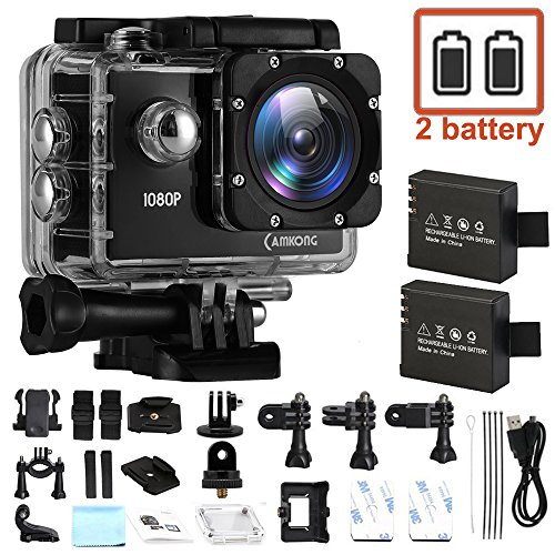 camkong-action-camera-action-cam-sport-camera-waterproof-camera-full-hd-1080p-ultra-170-wide-angle-l