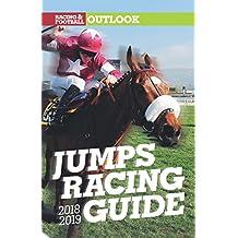 RFO Jumps Racing Guide 2018-2019 (Racing & Football Outlook)