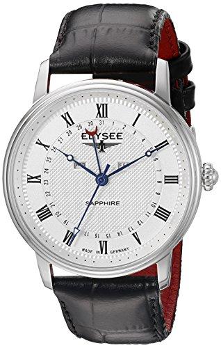 Elysee - -Armbanduhr- 77000L