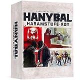 Haramstufe Rot (Limitierte Box)