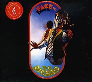 Face to Face Alberts Classic S