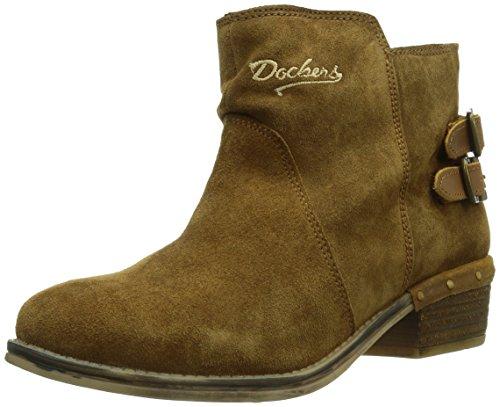 Dockers by Gerli 354041-141039, Boots femme
