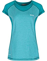 Regatta Breakbar II - T-shirt de sport - Femme
