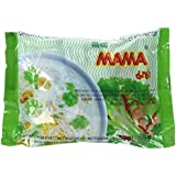 Mama Vermicelles de Riz Instantanées Oriental 55 g -