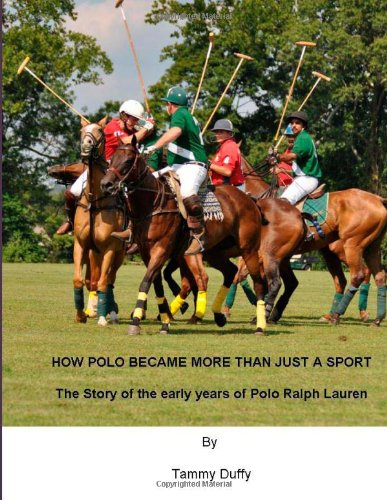 how-polo-became-more-than-just-a-sport-the-story-of-the-early-years-of-polo-ralph-lauren